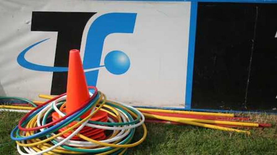 ¿Cuál será la relación de Peñarol con Tenfield? - Informes - 13a0 | DelSol 99.5 FM