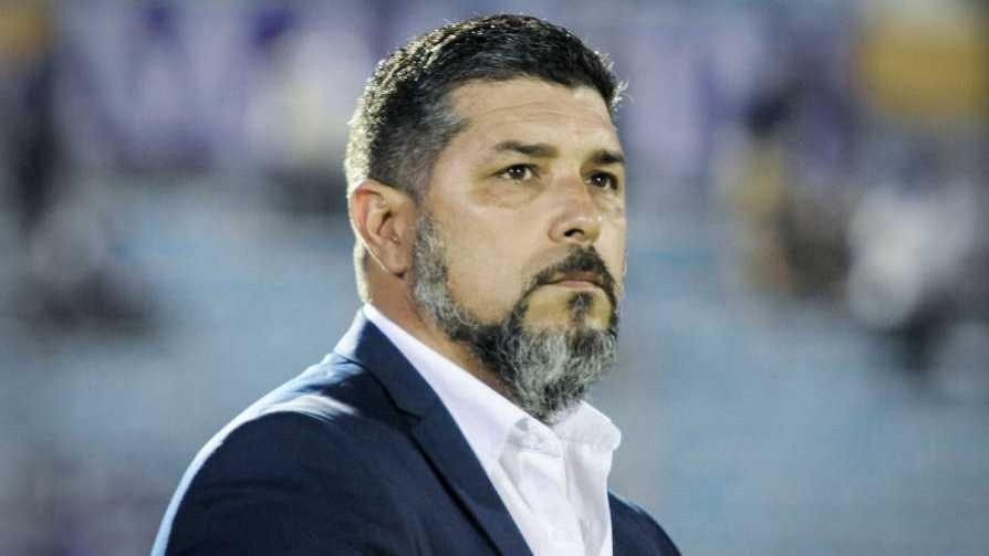 Leo Ramos y su charla en el fútbol árabe - Imitaciones - Locos x el Fútbol | DelSol 99.5 FM