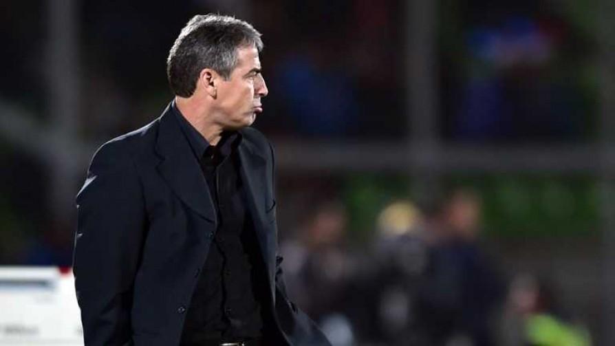 Bengoechea tras la consagración con Alianza Lima - Audios - Locos x el Fútbol | DelSol 99.5 FM