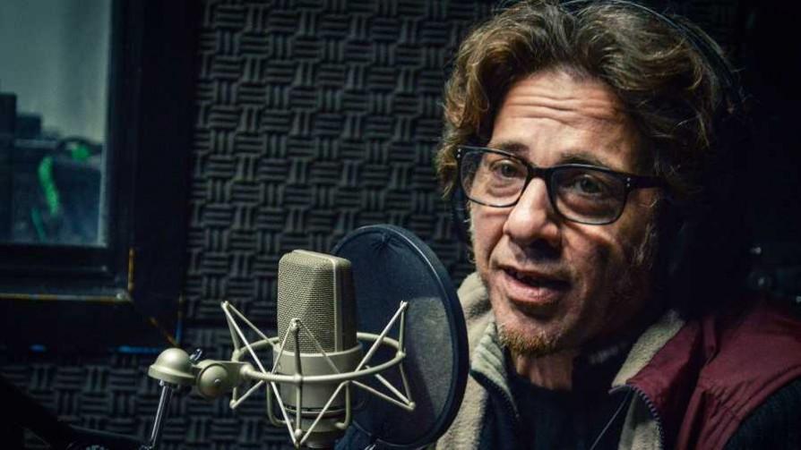 Buenos Muchachos presentó su octavo disco - Audios - Cambio & Fuera | DelSol 99.5 FM