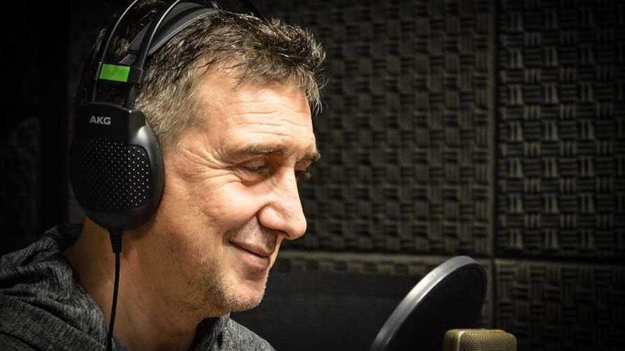 Julio Bocca: despedida y resaca - Entrevistas - No Toquen Nada | DelSol 99.5 FM