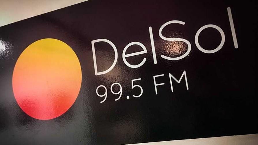 ¿Cómo será el verano en DelSol? - La duda - Locos x el Fútbol | DelSol 99.5 FM