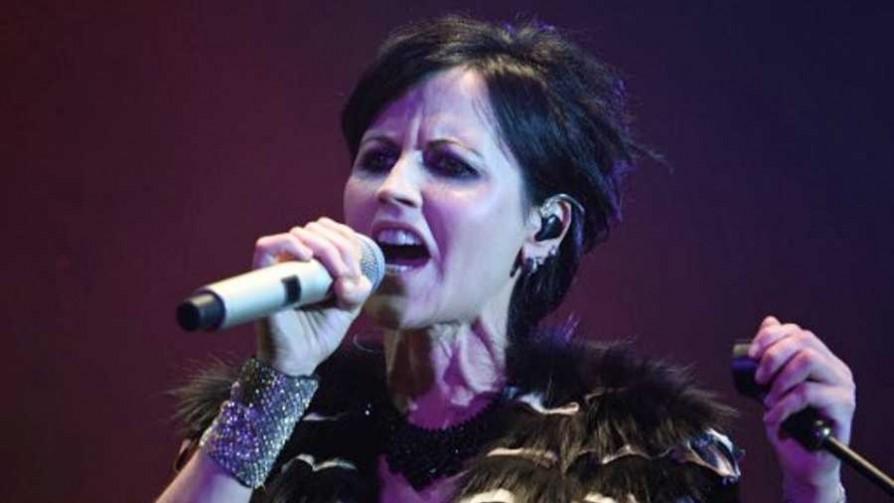 Homenaje a Dolores O'Riordan - Musica - Verano en DelSol | DelSol 99.5 FM
