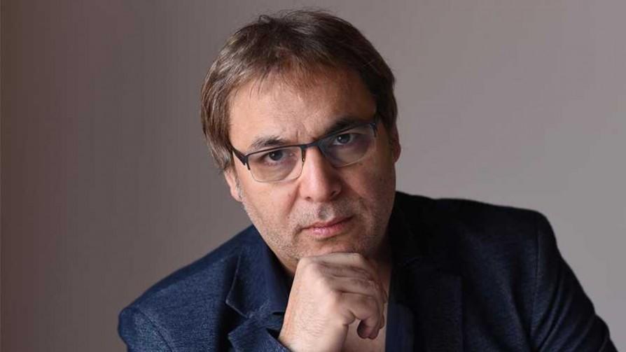 Cómo influye internet en las relaciones - Gabriel Rolon - Quién te Dice | DelSol 99.5 FM