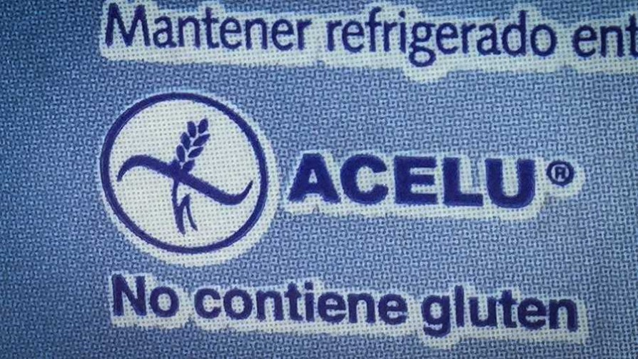 Celíacos: entre un logo costoso y uno sin certificar - Informes - No Toquen Nada | DelSol 99.5 FM