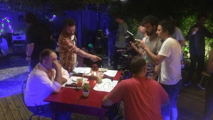 Momo omnipresente - Televicio - Facil Desviarse | DelSol 99.5 FM