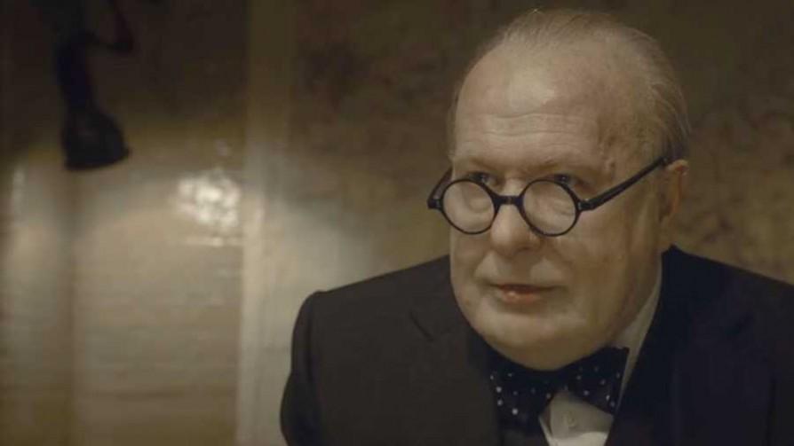 El Churchill histórico, parte 2 - La historia en anecdotas - Facil Desviarse | DelSol 99.5 FM