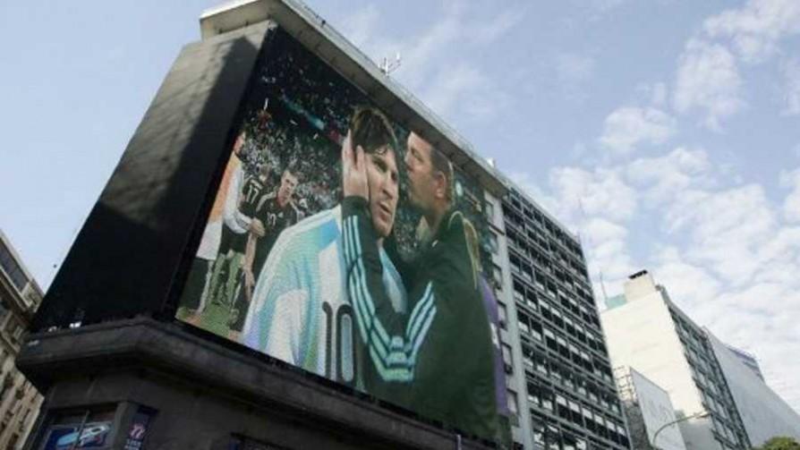 Big data y fútbol  - Cociente animal - Facil Desviarse | DelSol 99.5 FM
