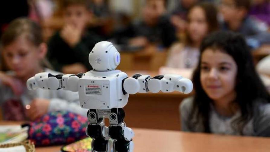 ¿La tecnología es perjudicial para los niños? - Quien te pregunto - Quién te Dice | DelSol 99.5 FM