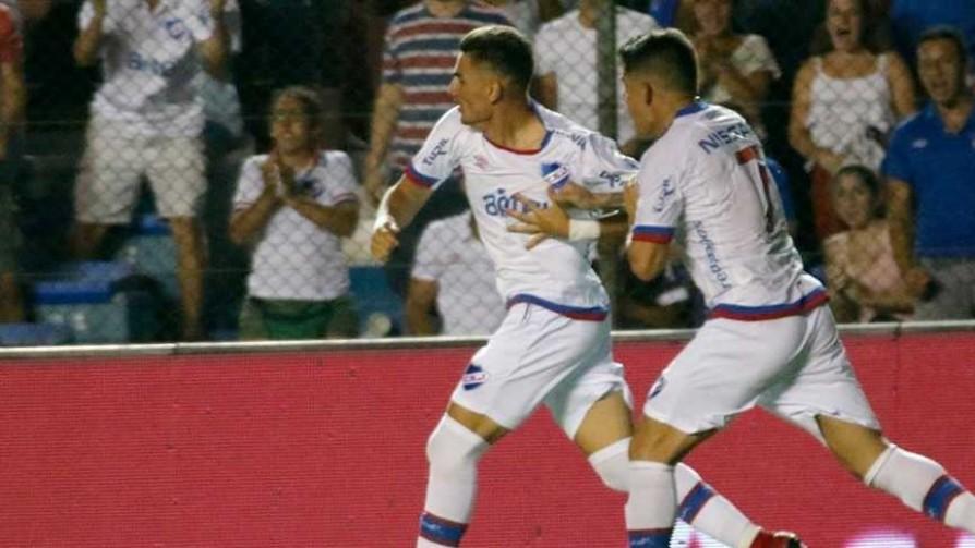 Jugador Chumbo  Diego Coelho - Jugador chumbo - Locos x el Fútbol  d71dfcf060c74