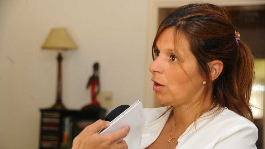 "El control del embarazo es ""casi todo"" a la hora de evitar la mortalidad infantil - Entrevistas - No Toquen Nada | DelSol 99.5 FM"