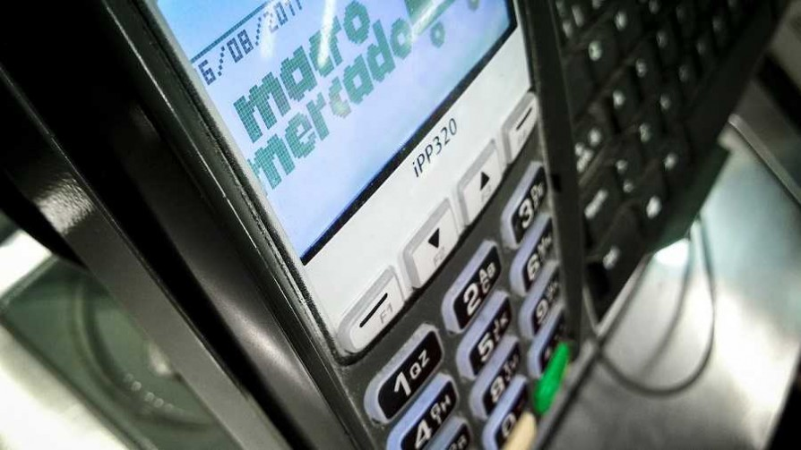 La opción de la inclusión financiera por fuera de la cuenta bancaria - Informes - No Toquen Nada | DelSol 99.5 FM