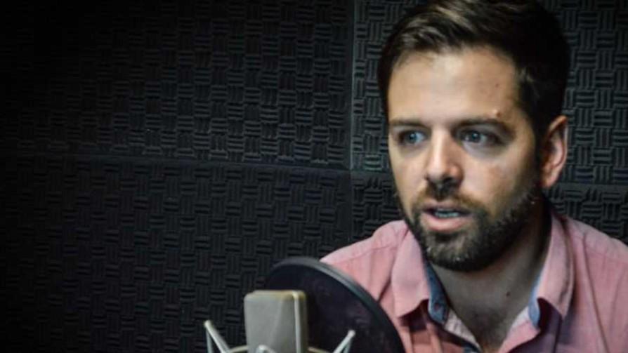 El largo camino de la marihuana legal en Uruguay - Entrevista central - Facil Desviarse | DelSol 99.5 FM