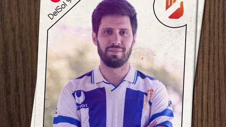 El mártir y el cobarde frente al penal - La camiseta dispersa - No Toquen Nada | DelSol 99.5 FM