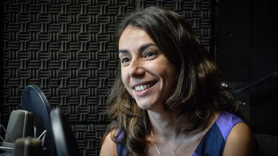 El origen de los feminismos en el Río de la Plata - Gabriel Quirici - No Toquen Nada | DelSol 99.5 FM