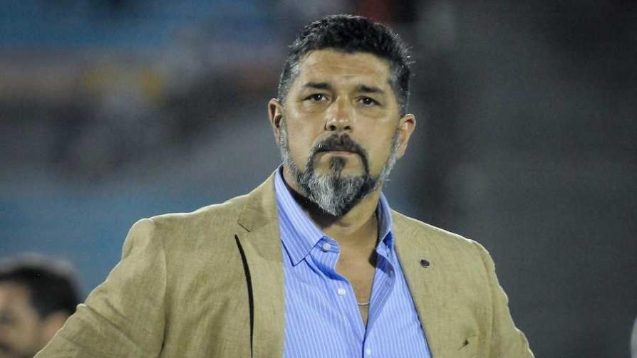 Leo Ramos de Locos vs Leo Ramos real - Audios - Locos x el Fútbol | DelSol 99.5 FM