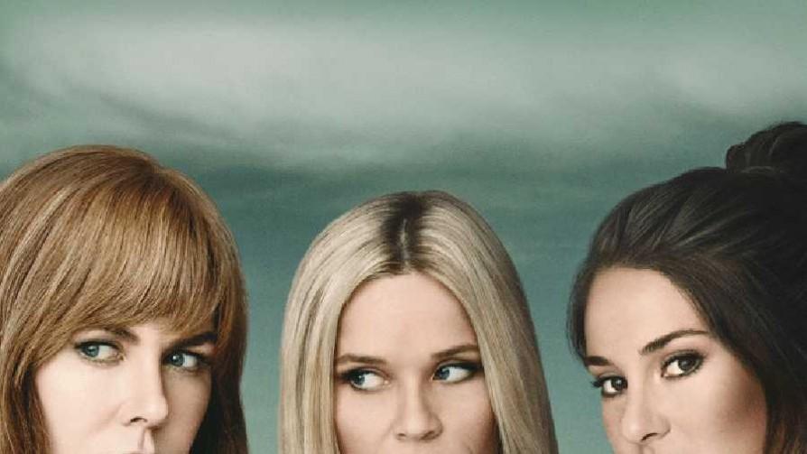 Mujeres, mujeres, mujeres - Televicio - Facil Desviarse   DelSol 99.5 FM