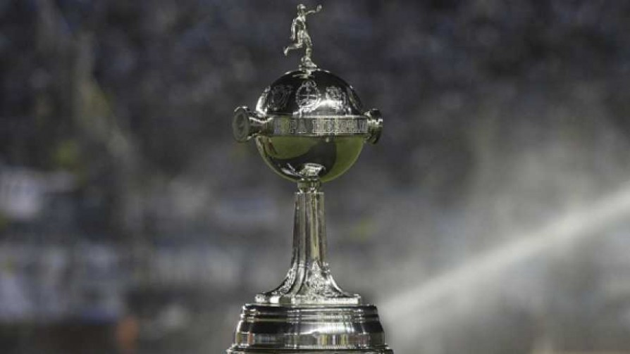 Nacional - Santos y Peñarol - The Strongest   - Replay - 13a0 | DelSol 99.5 FM