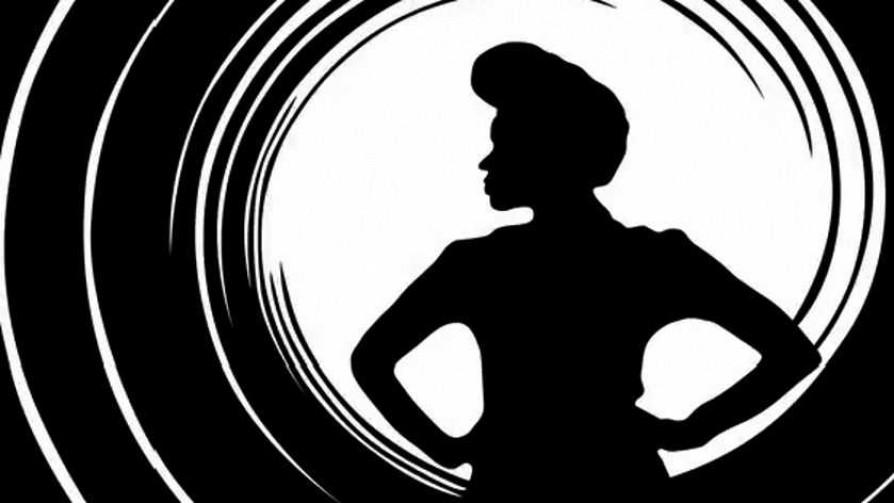 A la pista de baile - Musica nueva para dos viejos chotos - Facil Desviarse | DelSol 99.5 FM