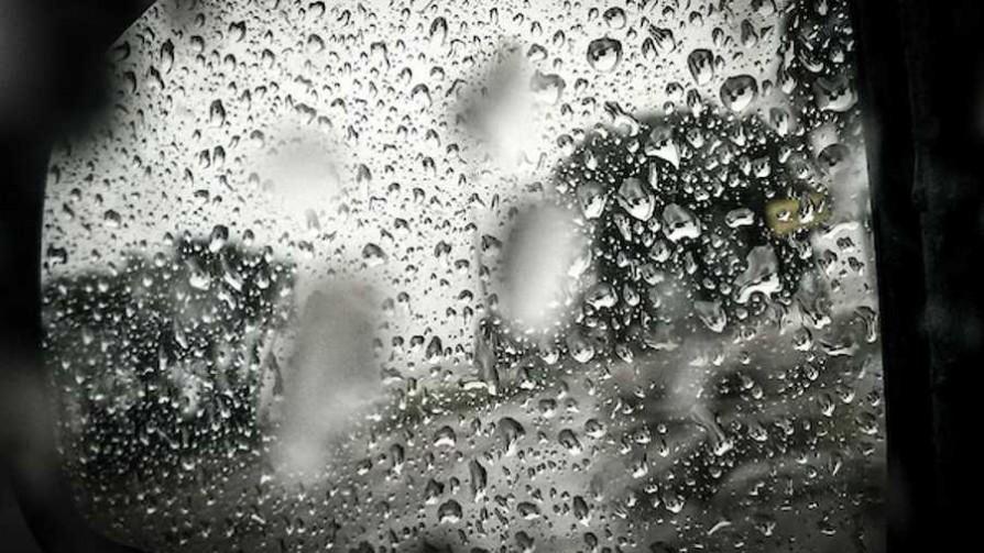 El resumen de la semana en una palabra: Lluvia  - La semana en una palabra - Abran Cancha | DelSol 99.5 FM