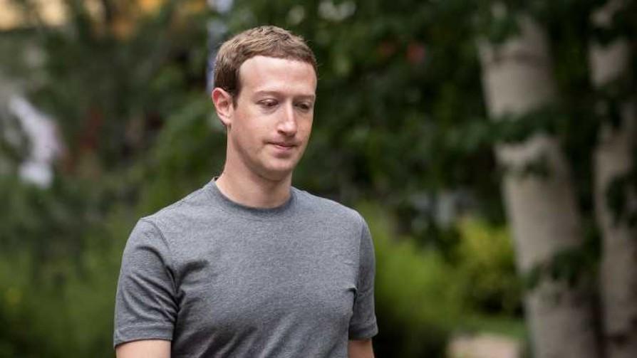 Reacciones al escándalo de Facebook y Cambridge Analytica - Miguel Angel Dobrich - No Toquen Nada | DelSol 99.5 FM
