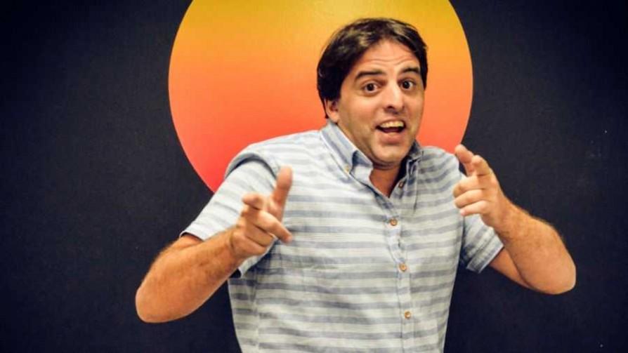 ¿Quién haría una parodia del Piñe y cuáles serían los episodios? - Sobremesa - La Mesa de los Galanes | DelSol 99.5 FM