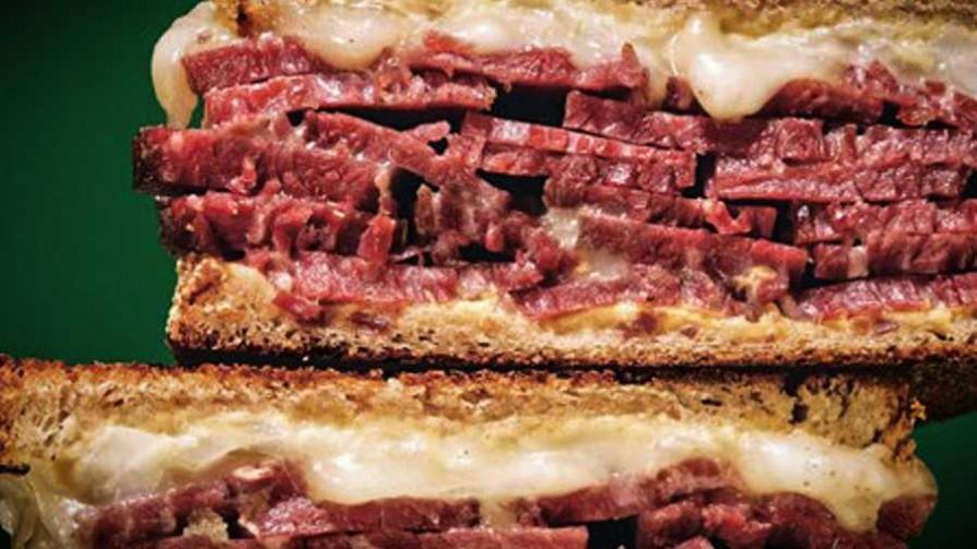 ¿Qué comida típica de Uruguay eliminarían para siempre?  - Sobremesa - La Mesa de los Galanes | DelSol 99.5 FM