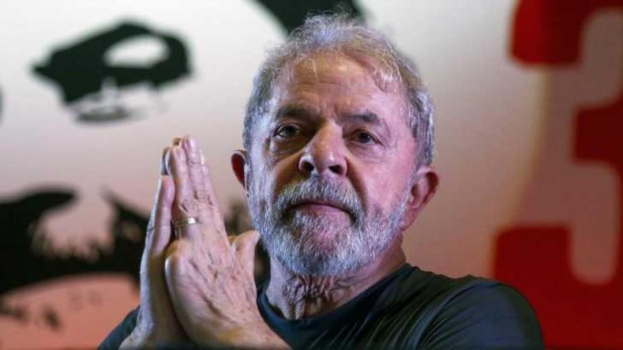 Lula aplaza su ingreso a prisión y el Supremo se debilita - Denise Mota - No Toquen Nada | DelSol 99.5 FM