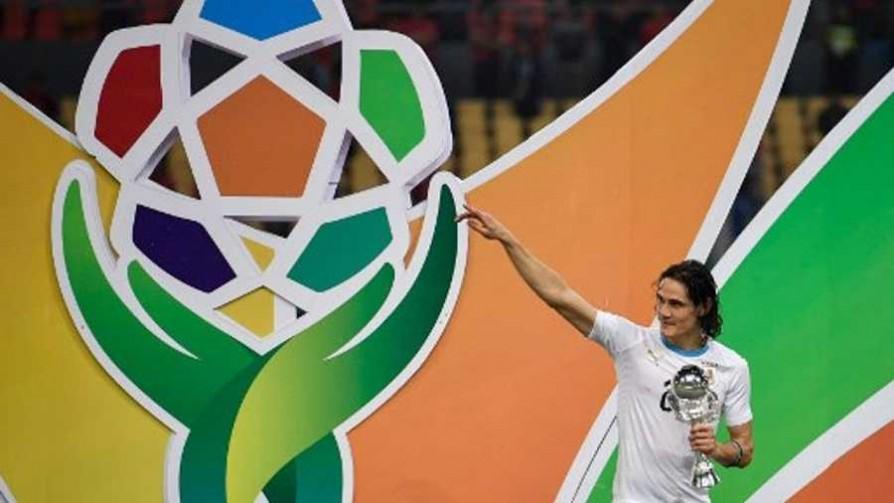 La China Cup y los influencers chinos - Audios - Facil Desviarse | DelSol 99.5 FM