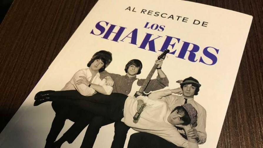 Jugando a ser The Beatles  - El lado R - Abran Cancha | DelSol 99.5 FM