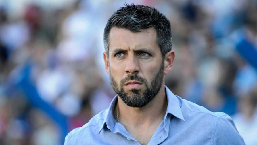 El Gran DT: Paulo Pezzolano - El Gran DT - Locos x el Fútbol | DelSol 99.5 FM