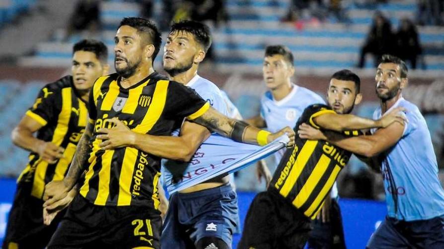 Fecha Cantada - Apertura N°10 - Fecha cantada - Locos x el Fútbol | DelSol 99.5 FM