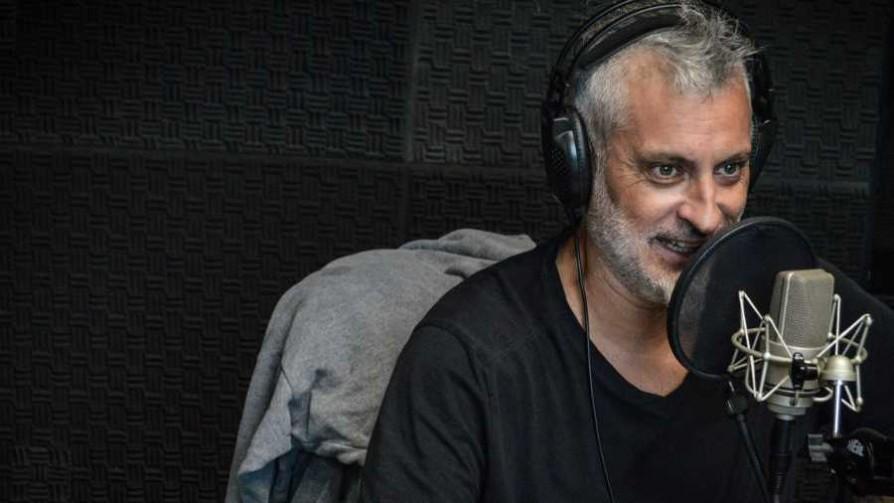 El Cosquín Rock trae historia y música a Uruguay - Entrevista central - Facil Desviarse | DelSol 99.5 FM