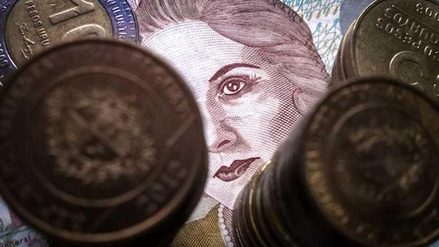 Cuatro años de ¿bancarización, reclusión, inclusión? - NTN Concentrado - No Toquen Nada | DelSol 99.5 FM