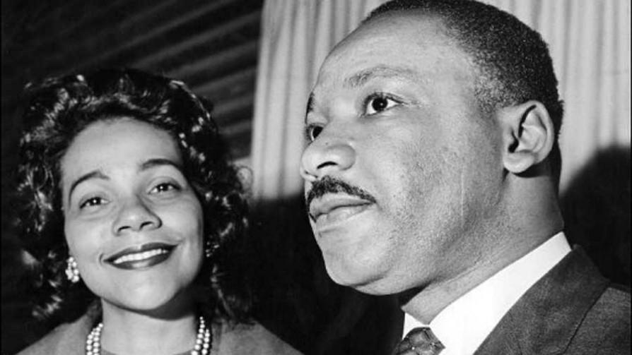 Gabriel Quirici sobre los 50 años de la muerte de Martin Luther King - NTN Concentrado - No Toquen Nada | DelSol 99.5 FM