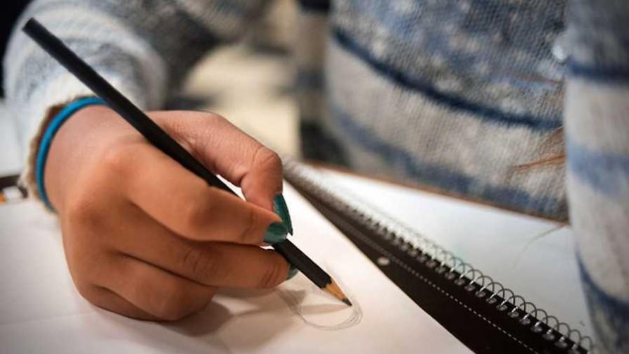 INEEd: Directiva pide prórroga para publicar informe educativo por desacuerdos - Informes - No Toquen Nada | DelSol 99.5 FM