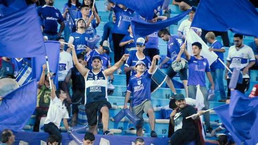 La previa de Wanderers - Defensor Sporting - La Previa - 13a0 | DelSol 99.5 FM