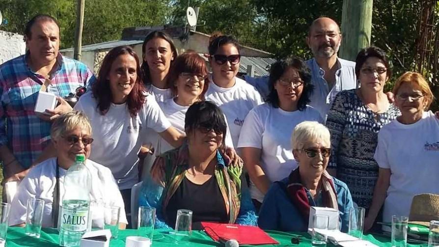 Cooperativa Coovimanga: un largo camino a la reinserción después de la crisis  - Entretiempo - Abran Cancha | DelSol 99.5 FM