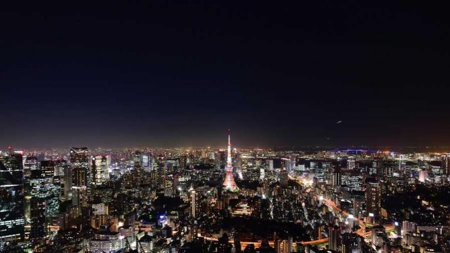 Capítulo 1: Japón - Uruguayos por el musgo - Locos x el Fútbol | DelSol 99.5 FM