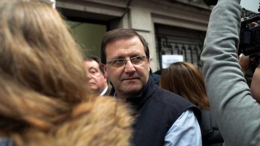 El presidente de la Jutep contó de los gastos con tarjetas corporativas de De León - NTN Concentrado - No Toquen Nada | DelSol 99.5 FM
