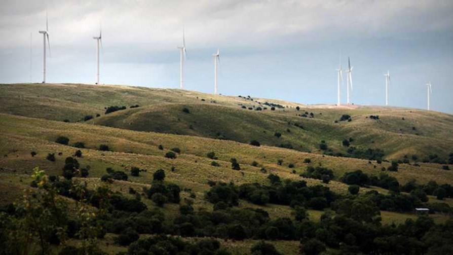 Las energías renovables y las tarifas - NTN Concentrado - No Toquen Nada | DelSol 99.5 FM