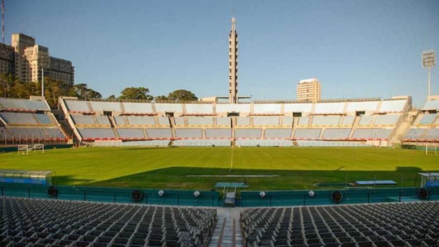 ¿Qué nombres les pondrían a los estadios del Mundial 2030?  - Sobremesa - La Mesa de los Galanes | DelSol 99.5 FM