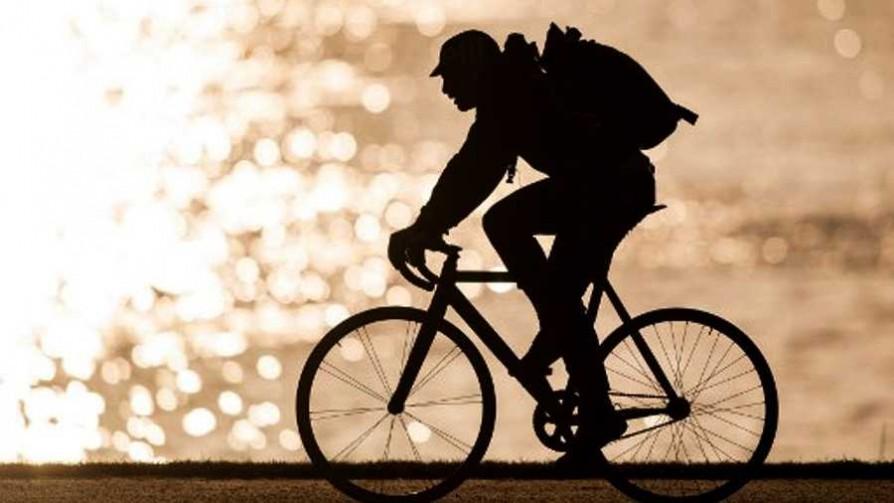 Día Mundial de la Bicicleta  - Cambalache - La Mesa de los Galanes | DelSol 99.5 FM