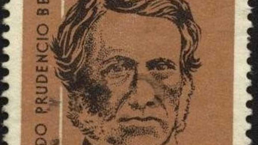 Las presidencias de Pereira y Berro en el ciclo de historia de Quirici - NTN Concentrado - No Toquen Nada | DelSol 99.5 FM