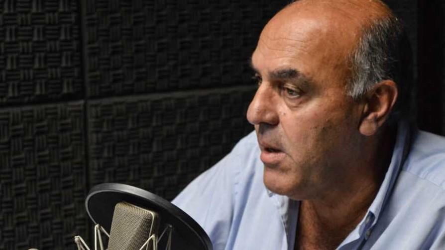 ¿A qué dirigente del PIT-CNT confiaría Murara su empresa? - Zona ludica - Facil Desviarse | DelSol 99.5 FM