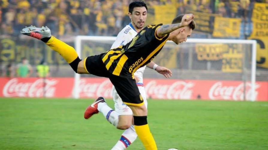 Fecha Cantada - Apertura N°13 - Fecha cantada - Locos x el Fútbol | DelSol 99.5 FM