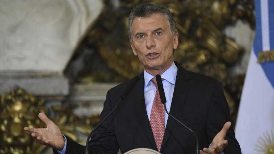 Argentina: tarifas subieron 1800% pero siguen más bajas que en Uruguay - Facundo Pastor - No Toquen Nada | DelSol 99.5 FM