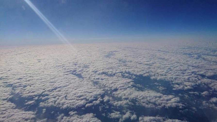 La compañía que uno tendrá en el cielo - Segmento dispositivo - La Venganza sera terrible | DelSol 99.5 FM