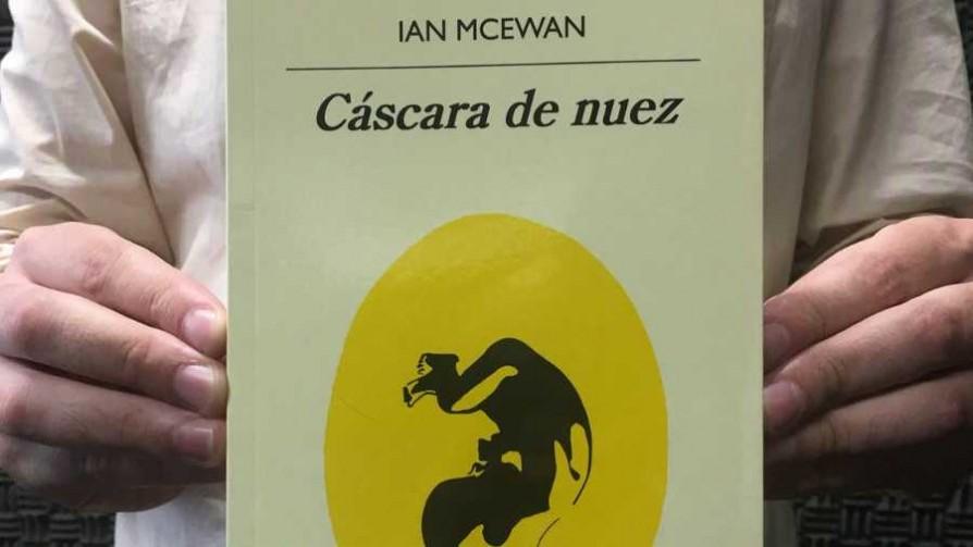 Libros nuevos para tres viejos chotos - El guardian de los libros - Facil Desviarse | DelSol 99.5 FM