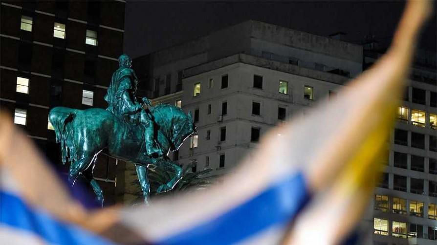 ¿En qué día se parió a Uruguay como patria? - Quien te pregunto - Quién te Dice | DelSol 99.5 FM